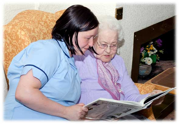 nvq 4 health and social care essays Nvq care essay submitted by: below is an essay on nvq care from anti essays, your source for research papers, essays nvq health social care level2.